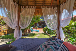 Bali Day Bed