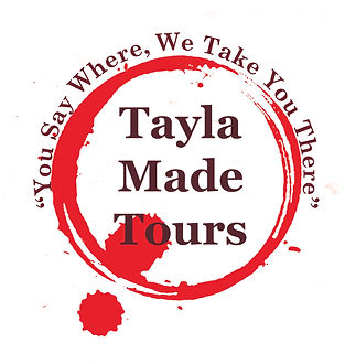 Tayla Made Tours Logo.jpg