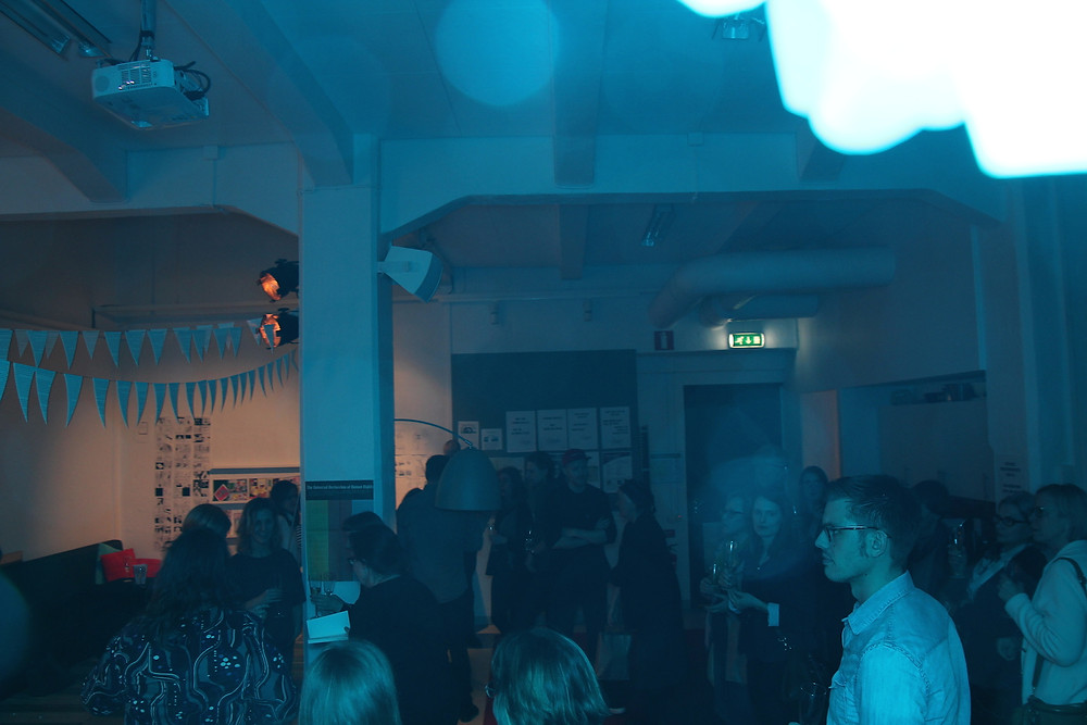 Paraply-releasefest28