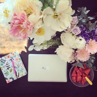 Vårens skrivarkurser!