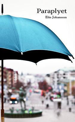 Paraplyet - Elin Johansson.jpg