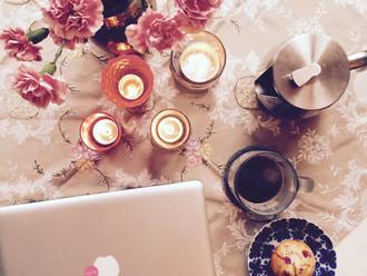 Skriv ditt liv-helg på Öland