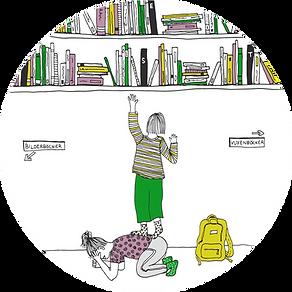 Biblioteksutveckling_cirkel_vit.png