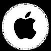 appleB.png
