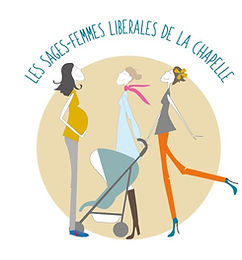 Contact sage-femme Roanne