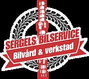 Logo-sergelsbilvård-NY.png