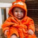 Screen Shot 2019-12-30 at 3.47.00 PM.png