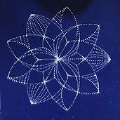 logo bleu.jpg