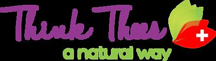 Logo TT Suisse High.png
