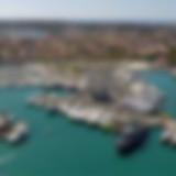 Antibes.jpg