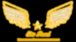 logo_anglais_allegé_fond_trans_petit.png