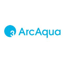ArcAqua