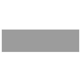 slogan-logo (1)