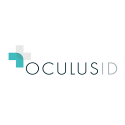 OculusID