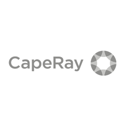 CapeRay