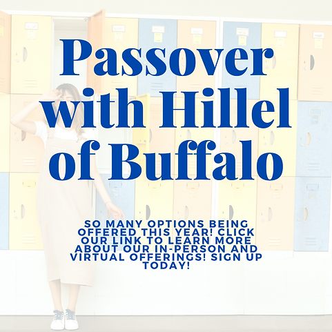 Passover with Hillel of Buffalo.png