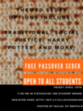 Final Passover .jpg