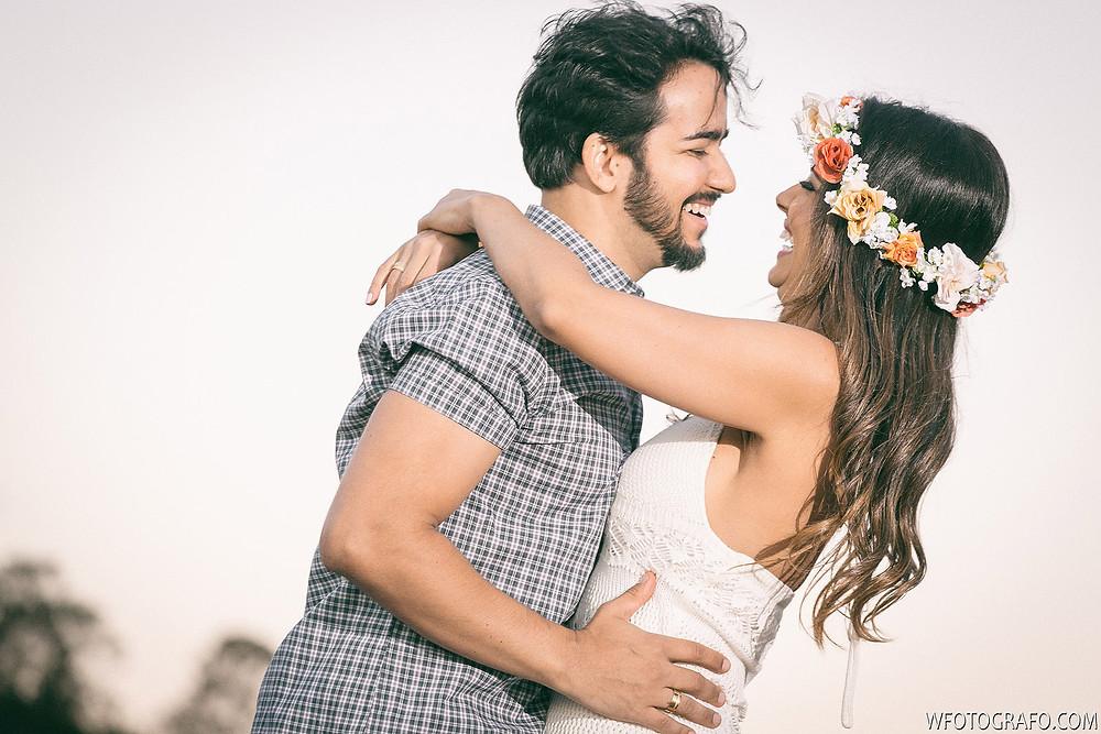 wolf fotografo bh casamento save the date prewedding casal couple lavras novas