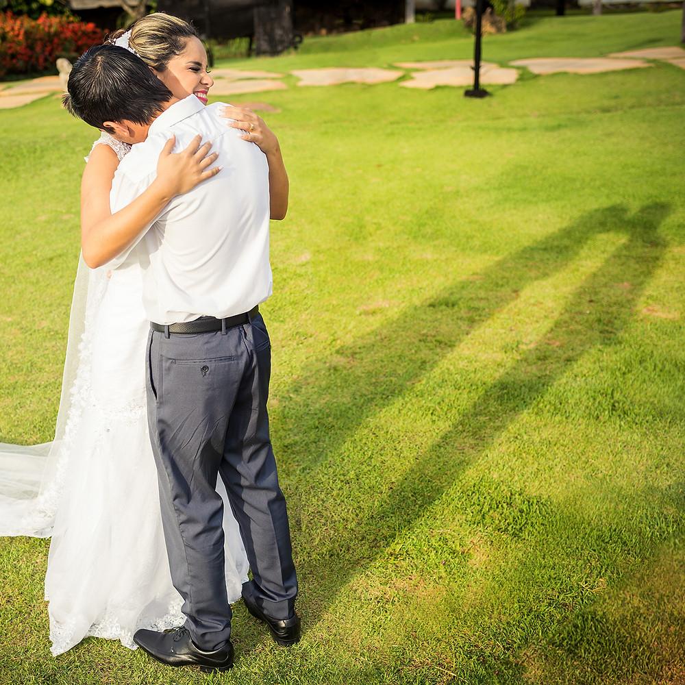 noivos casal criativo creative amor love wol wagner casamento fotografo belo horizonte bh