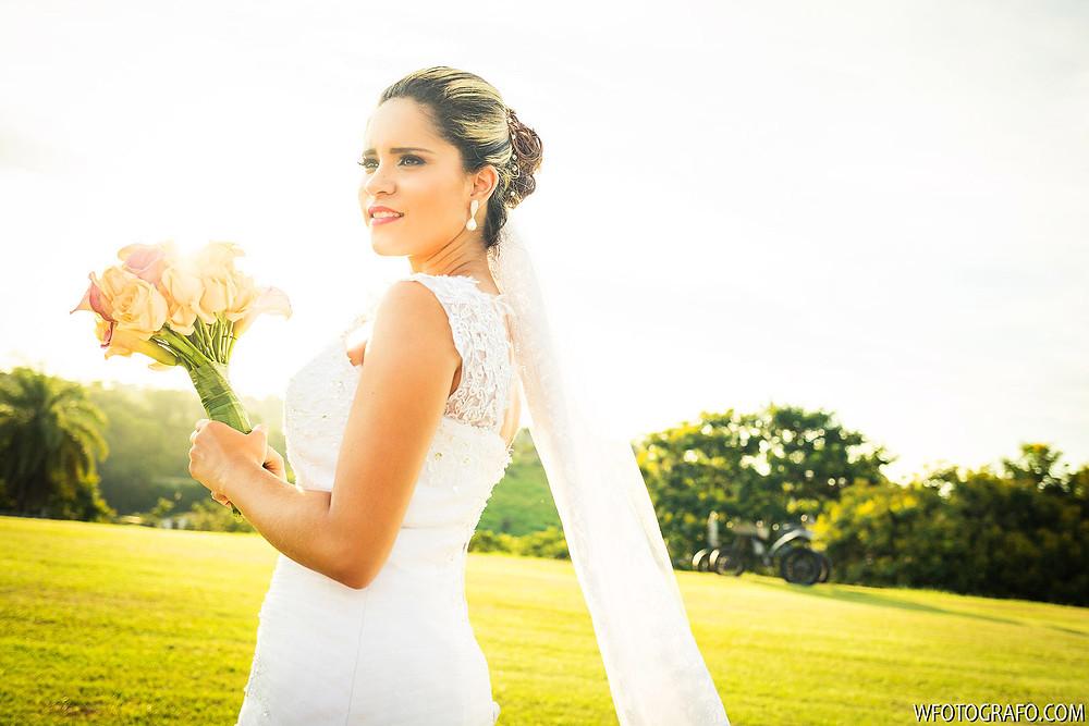 wolf wagner casamento casal noivos noiva bh belo horizonte externas blog wedding save the date