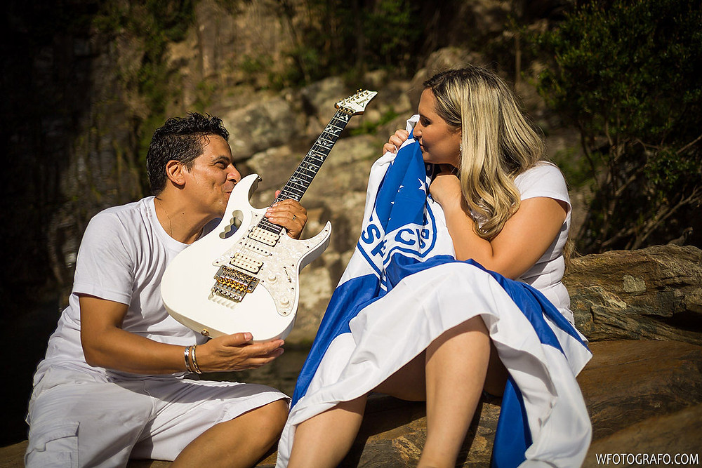 fotografo casamento save the date bh wolf wagner noiva belo horizonte