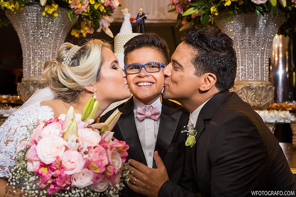 fotografo casamento recepção bh wolf wagner noiva belo horizonte