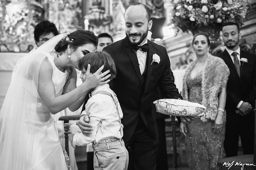 casamento em tiradentes, noivos em tiradentes