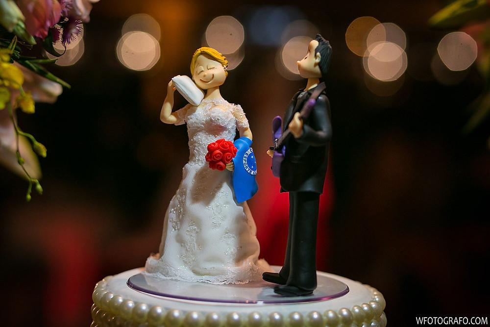fotografo casamento recepção decoração bh wolf wagner noiva belo horizonte