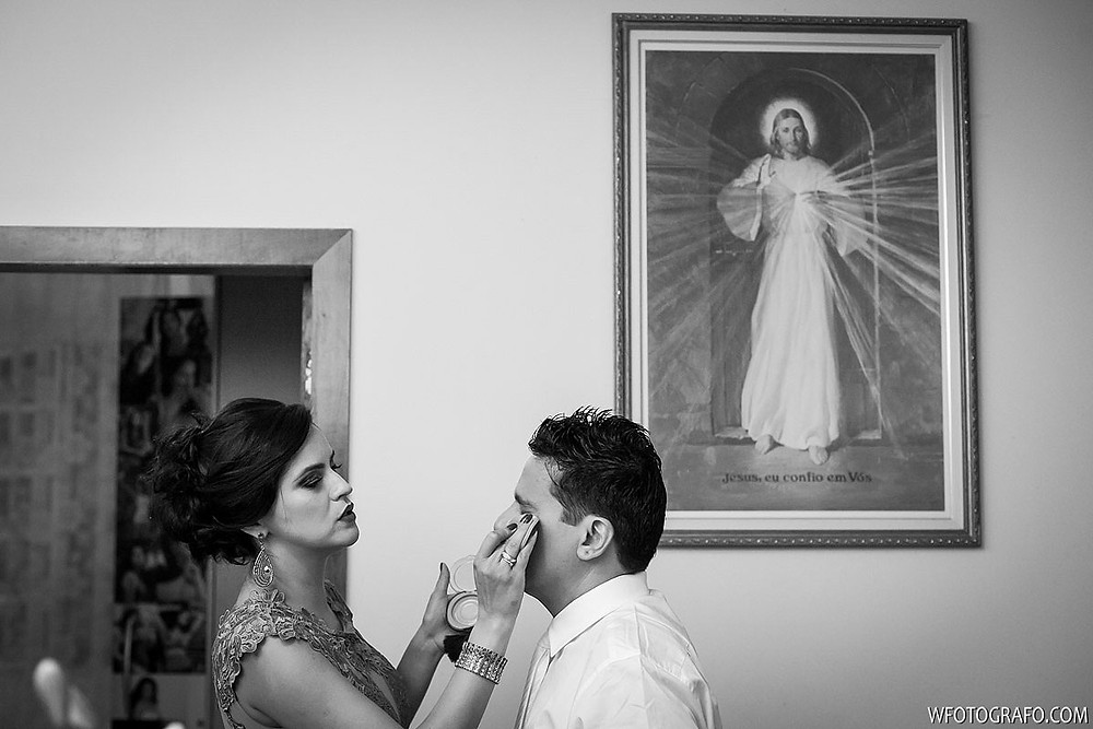 fotografo casamento making of bh wolf wagner noivo belo horizonte