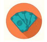 Icone dinheiro.png