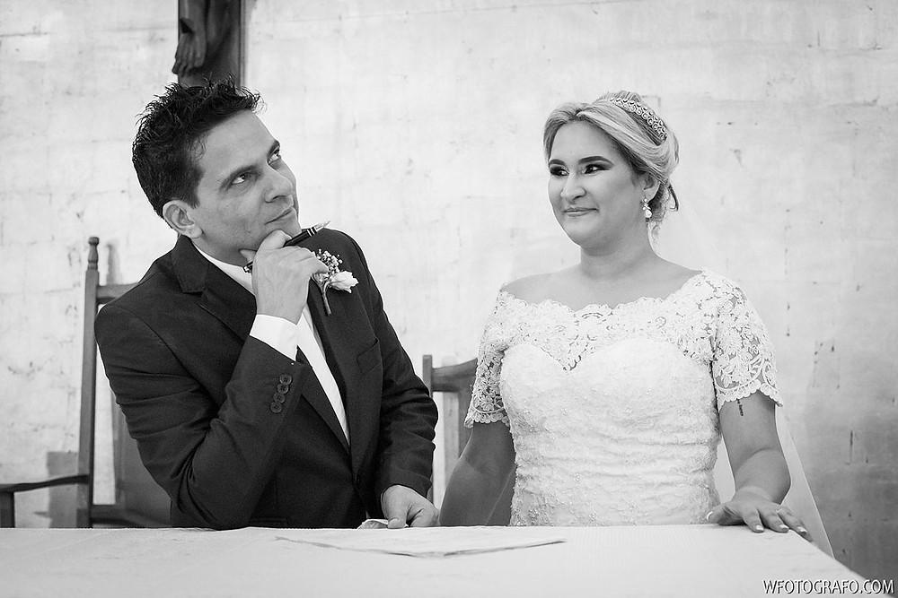 fotografo casamento cerimonia bh wolf wagner noiva belo horizonte
