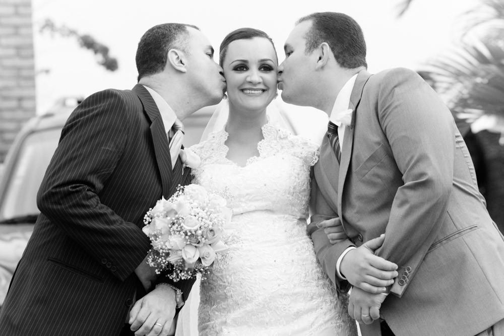 casamento vestido noiva noivos fotografobh fotografo  padrinho