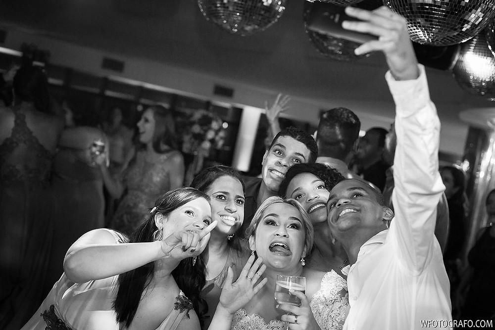 fotografo casamento recepção bouquet bh wolf wagner noiva belo horizonte