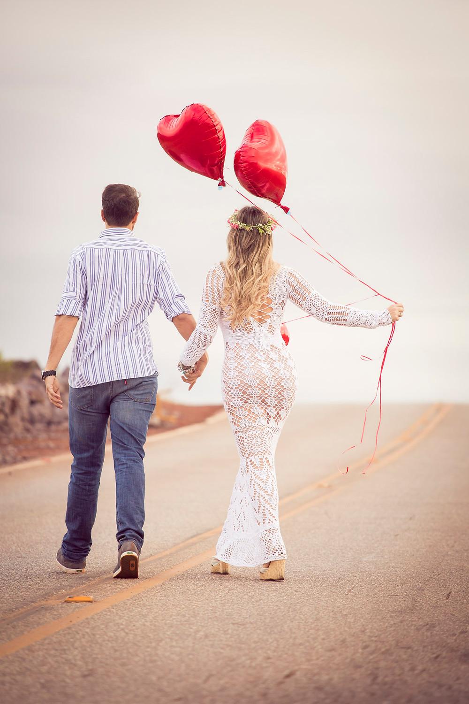 wolf casamento externa save the date bh belo horizonte fotógrafo cruzeiro