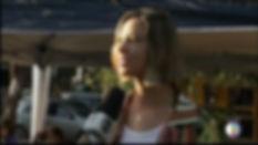 camila miranda professora concursos dicas