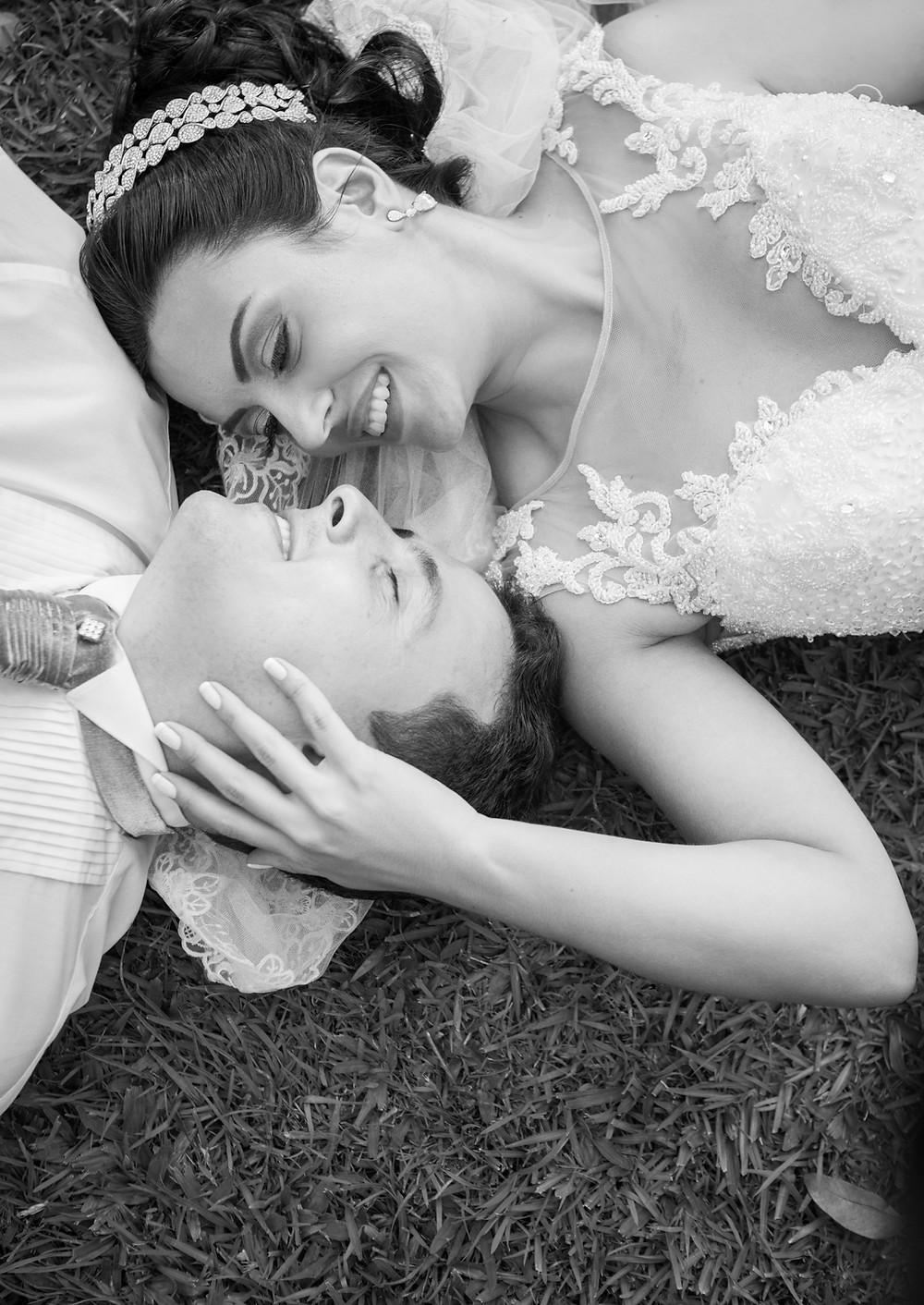 wolf wagner fotografo casamento belo horizonte making of noiva noivos casal amor wedding