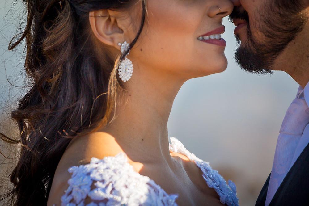 wolf wagner fotografo de casamento bh sessao externa casamento noivosbh noiva vestida de noiva fotografo de casamento bh topo do mundo serra da moeda