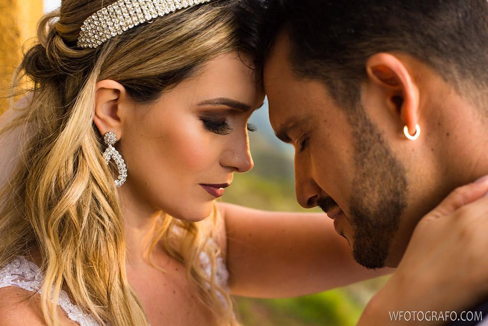 fotografo de casamento BH, casamento BH, fotografia de casamento Belo Horizonte, casamento topo do mundo, noiva topo do mundo, fotografia topo do mundo, sessão externa de casamento, sessão externa topo do mundo