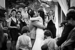 Wolf Wagner - Fotógrafo de Casamento