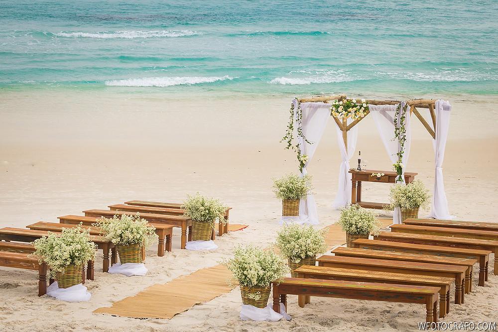 casamento praia arraial do cabo fotógrafo bh wedding beach