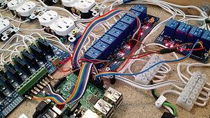 IPSIA manutenzione e assistenza tecnica