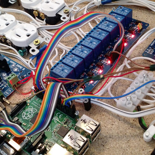 How To Care For Your Control System