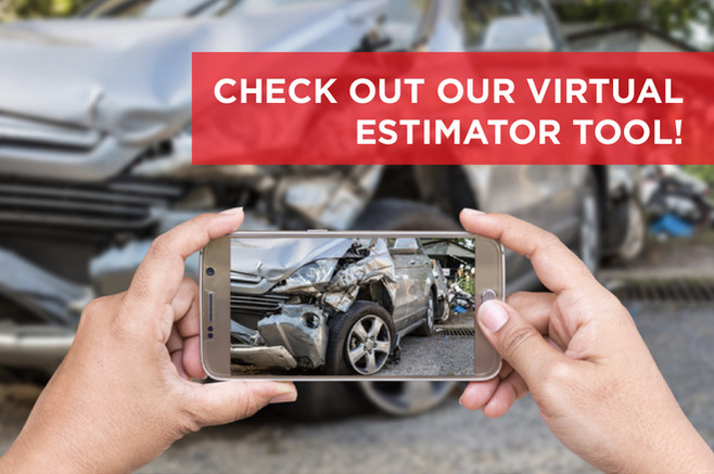 Check out our virtual estimator tool
