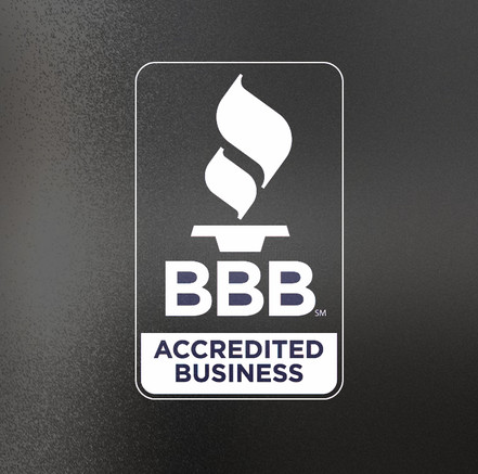 Proud to be a part of BBB