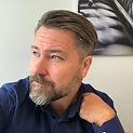 john_profilbilde.jpg