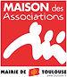 Logo MA_HD300.jpg