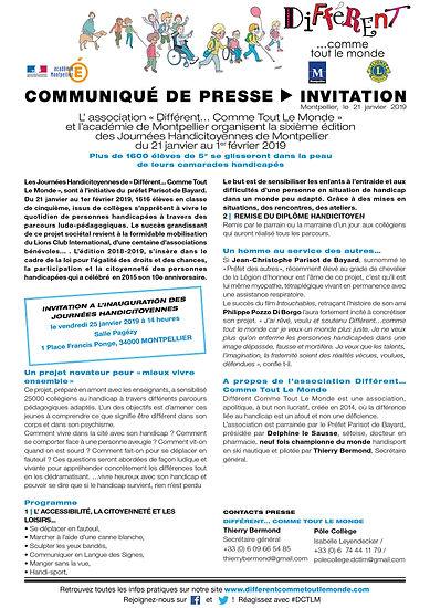 Communiqué_de_presse_DCTLM_Montpellier_e