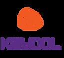 Keydol.png