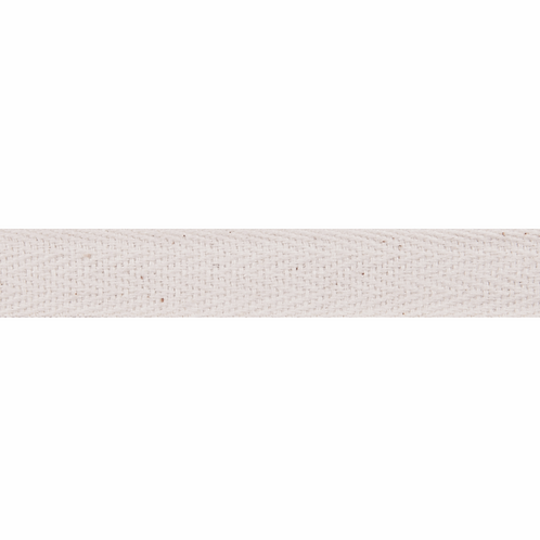 Cotton Tape 15mm