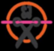 sew_jessalli logo round.png
